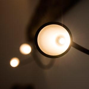 e-teamplose-beleuchtungskoerper